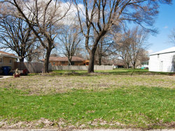 Photo of 30 2nd Avenue, SOUTH WILMINGTON, IL 60474 (MLS # 10342614)