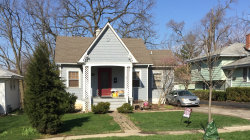 Photo of 4418 Wilson Avenue, Downers Grove, IL 60515 (MLS # 10347004)