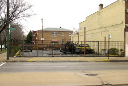 Photo of 5856 W North Avenue, CHICAGO, IL 60639 (MLS # 10362140)
