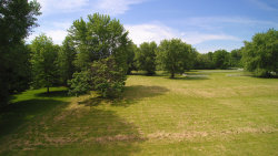 Photo of Lot 31 Rochefort Lane, Wayne, IL 60184 (MLS # 10377755)