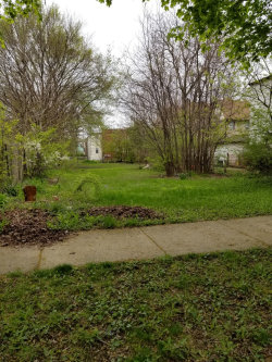 Photo of 2307 Lake Street, EVANSTON, IL 60201 (MLS # 10377777)