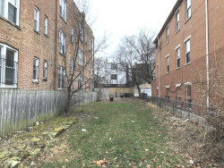 Photo of 1426 N Talman Avenue, CHICAGO, IL 60622 (MLS # 10385956)