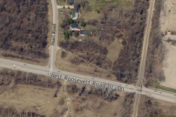 Photo of NEcorner Pearl And Roosevelt Road, WEST CHICAGO, IL 60185 (MLS # 10402592)