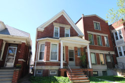 Photo of 2511 W Superior Street, CHICAGO, IL 60612 (MLS # 10405863)