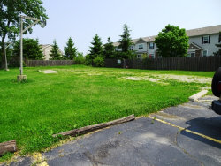 Photo of ST. CHARLES, IL 60174 (MLS # 10409311)