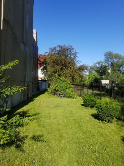 Photo of 4205 S King Drive, CHICAGO, IL 60653 (MLS # 10417196)