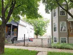 Photo of 3439 W Melrose Street, CHICAGO, IL 60618 (MLS # 10420473)