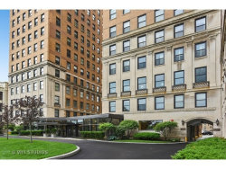 Photo of 3740 N Lake Shore Drive, Unit Number G-8, CHICAGO, IL 60613 (MLS # 10420550)
