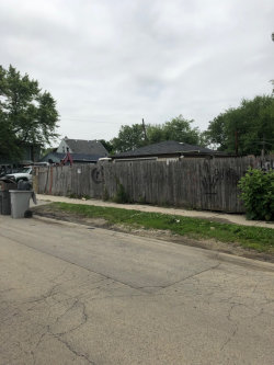 Photo of 7001 W 73rd Place, CHICAGO, IL 60638 (MLS # 10421746)