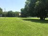 Photo of Lot4 5 6 Marquette Road, Spring Valley, IL 61362 (MLS # 10444415)