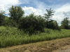 Photo of Lot 4 N 675th Avenue, HENNEPIN, IL 61327 (MLS # 10455026)