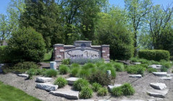 Photo of 43w479 Prairie Valley Drive, ST. CHARLES, IL 60175 (MLS # 10459723)