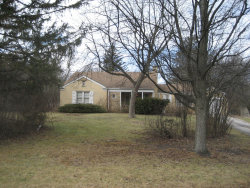 Photo of 600 Spring Road, GLENVIEW, IL 60025 (MLS # 10460954)