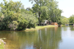 Photo of 190 Fossil Cove Court, WILMINGTON, IL 60481 (MLS # 10472692)