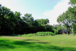 Photo of Lot 1 S Wilke Road, Palatine, IL 60074 (MLS # 10477587)