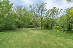 Photo of 44.5 Old Creek Road, PALOS PARK, IL 60464 (MLS # 10487289)