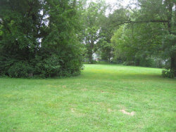 Photo of Lot A Roberts Street, WILMINGTON, IL 60481 (MLS # 10488026)