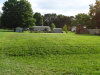 Photo of lot 5 Block 46 Street, Hennepin, IL 61327 (MLS # 10494944)