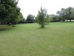 Photo of 8800 W Lincoln Highway, FRANKFORT, IL 60423 (MLS # 10501831)