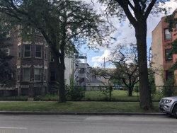 Photo of 4950-52 S Michigan Avenue, CHICAGO, IL 60615 (MLS # 10502818)