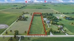 Photo of 9159 Walker Road, YORKVILLE, IL 60560 (MLS # 10503451)