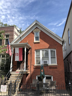 Photo of 1943 N Honore Street, CHICAGO, IL 60622 (MLS # 10505488)