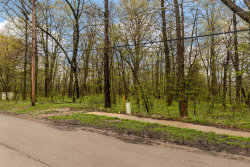 Photo of Lot A Picton & Bloomingdale Rd, BLOOMINGDALE, IL 60108 (MLS # 10510598)