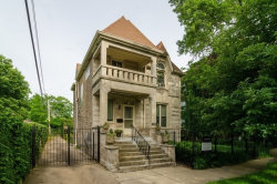 Photo of 4900 N Glenwood Avenue, CHICAGO, IL 60640 (MLS # 10511946)