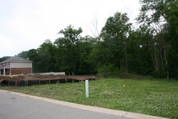 Photo of TINLEY PARK, IL 60477 (MLS # 10516794)