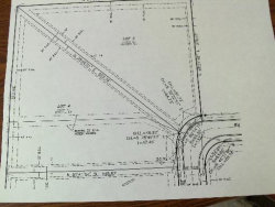 Photo of LOT 5 Watters Drive, DWIGHT, IL 60420 (MLS # 10517470)