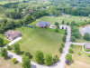 Photo of LOT 2 Anthony Court, Wayne, IL 60184 (MLS # 10526849)