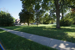 Photo of 1501 S Meyers Road, Lombard, IL 60148 (MLS # 10527075)