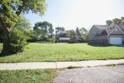 Photo of 1535 S Meyers Road, Lombard, IL 60148 (MLS # 10527079)