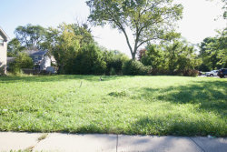Photo of 1575 S Meyers Road, Lombard, IL 60148 (MLS # 10527082)