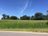 Photo of 00 Mt Thabor Road, Woodstock, IL 60098 (MLS # 10531614)