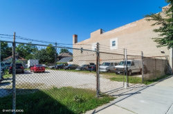 Photo of 4144 N Milwaukee Avenue, Chicago, IL 60641 (MLS # 10537333)