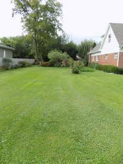 Photo of Lot 1 Church Road, Bensenville, IL 60106 (MLS # 10539278)