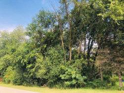 Photo of Lot 16 Ray Avenue, West Chicago, IL 60185 (MLS # 10542454)