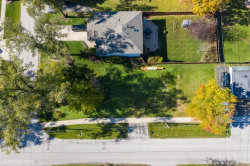 Photo of Downers Grove, IL 60516 (MLS # 10546490)