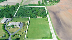 Photo of Lot 1 Kendall Road, Elgin, IL 60124 (MLS # 10548454)
