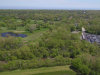 Photo of Lot 26 Melvin Drive, Highland Park, IL 60035 (MLS # 10549242)