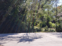 Photo of Lot 16 Sunset Drive, St. Charles, IL 60175 (MLS # 10554475)