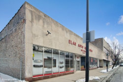 Photo of 1819 S State Street, Chicago, IL 60616 (MLS # 10555050)