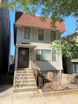 Photo of 3142 S Wells Street, Chicago, IL 60616 (MLS # 10561637)