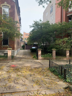 Photo of 1731 N Mohawk Street, Chicago, IL 60614 (MLS # 10561723)