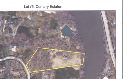 Photo of Lot 6 Century Drive, Oswego, IL 60543 (MLS # 10563648)