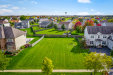 Photo of 5270 Greenshire Circle, Lake In The Hills, IL 60156 (MLS # 10575892)
