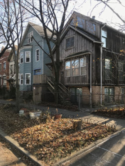 Photo of 1253-57 W Nelson Street, Chicago, IL 60657 (MLS # 10581189)