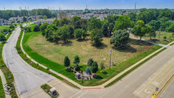 Photo of 8531-51 W Lincoln Highway, Frankfort, IL 60423 (MLS # 10584508)