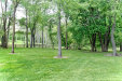 Photo of Lot 1 Denker Road, St. Charles, IL 60175 (MLS # 10588090)
